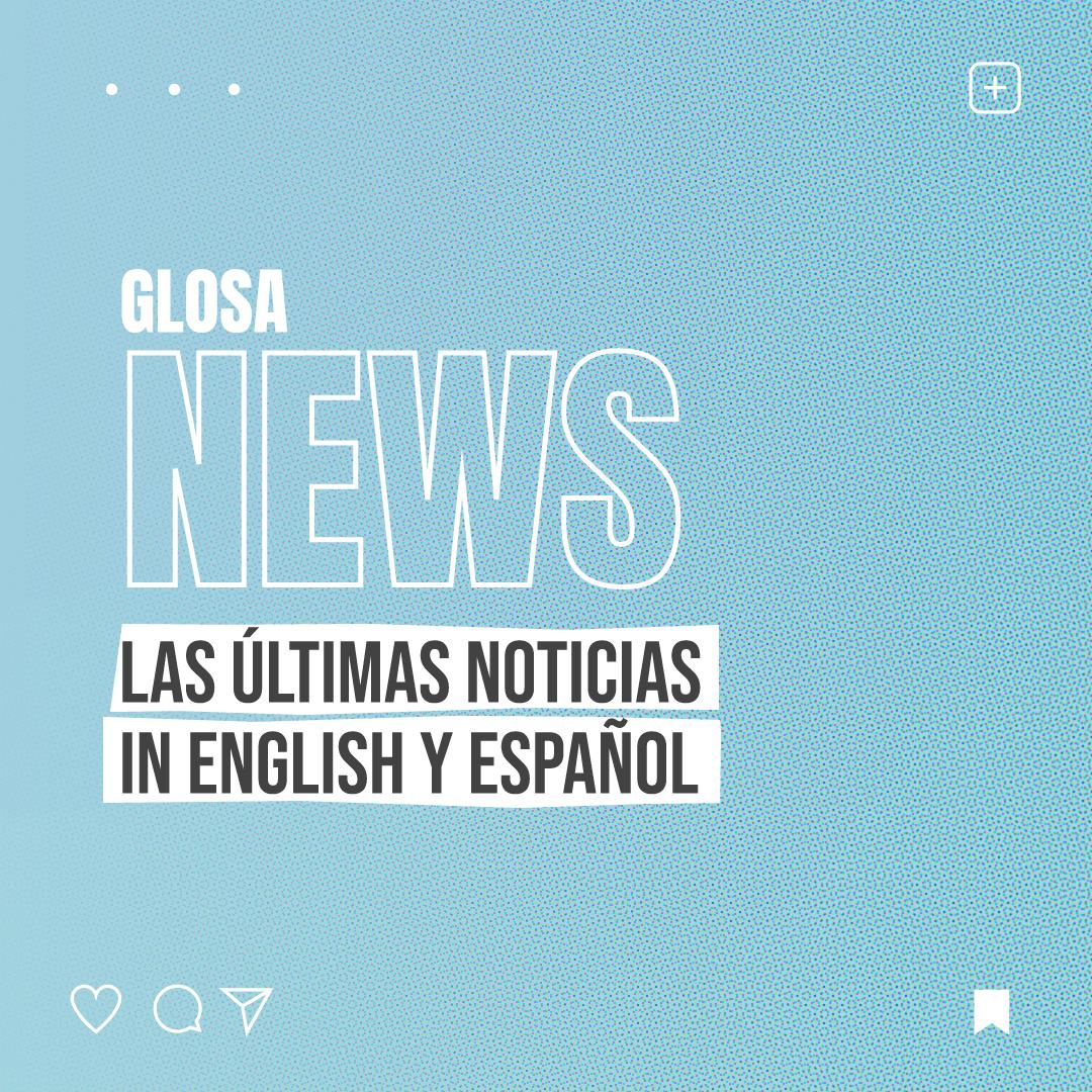 GLOSA NEWS INFORMATIVE