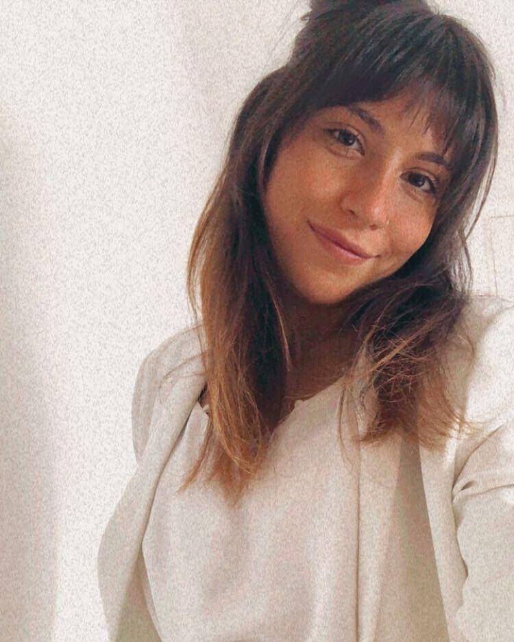 Florencia Alumna Glosa